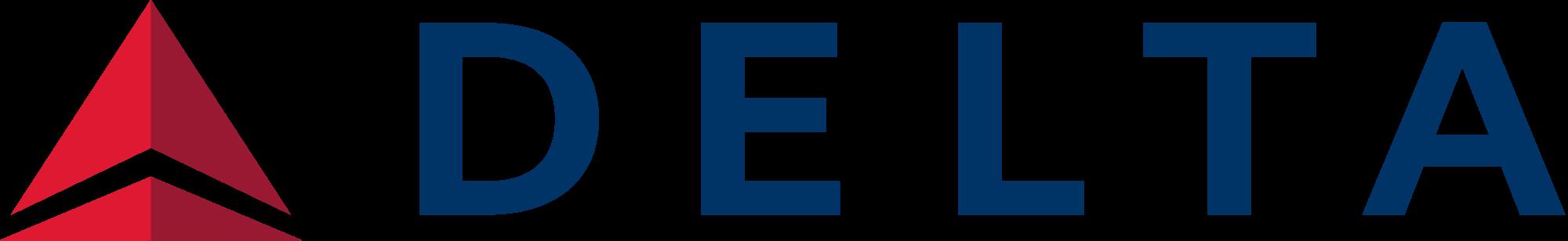 2000px-Delta_logo.png