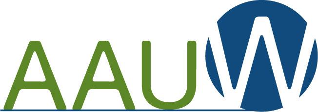 AAUW wo Tagline web.jpg