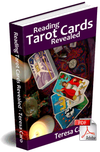 how to read tarot.png