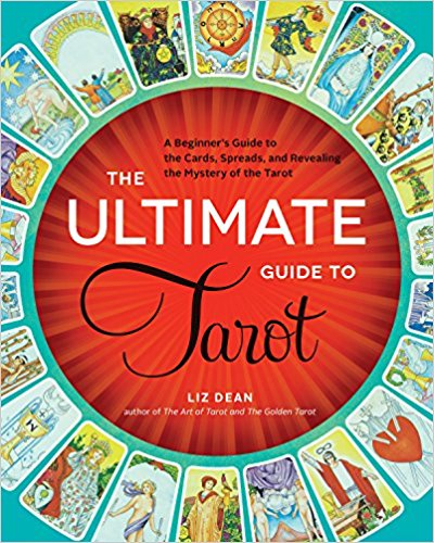 ultimate guide to tarot.jpg