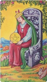 queen of pentacles tarot card.jpg