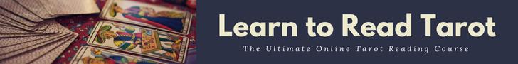 Learn to Read Tarot.jpg