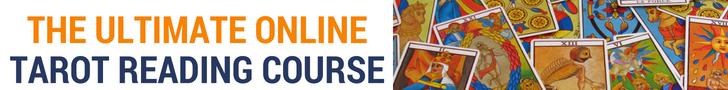 online+tarot+reading+course.jpg