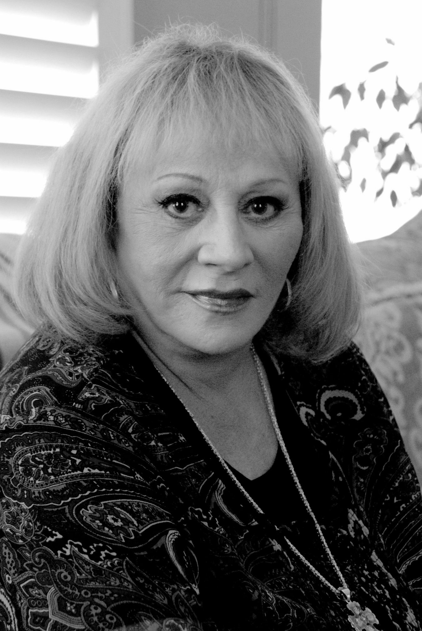 Sylvia Browne.jpg