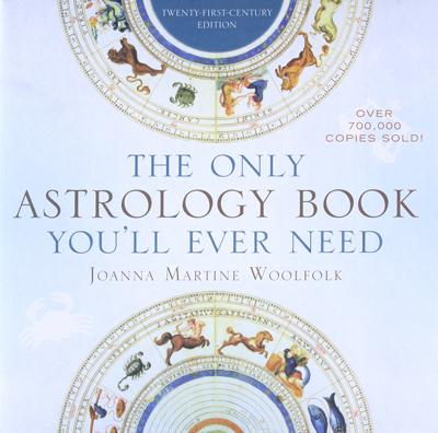astrology-book.jpg