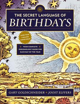The-secret-language-of-birthdays.jpg