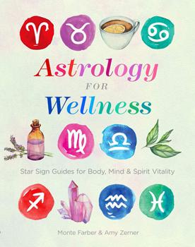 astrology-for-wellness-book.jpg