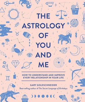 astrology-of-relationships.jpg