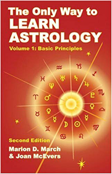 the-only-way-to-learn-astrology.jpg