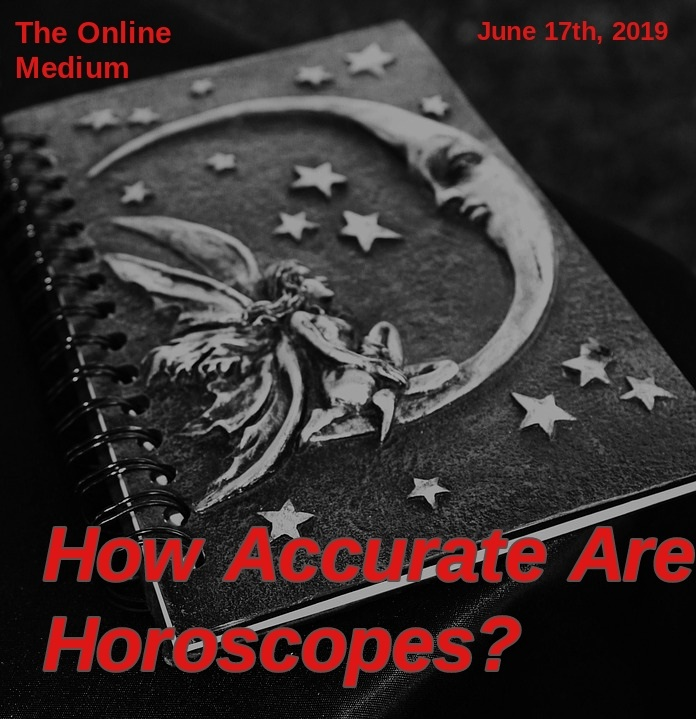 How-accurate-are-horoscopes+%281%29.jpg