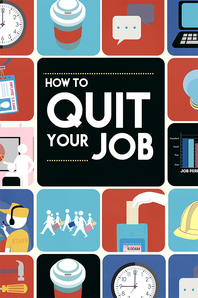 how to quit.jpg