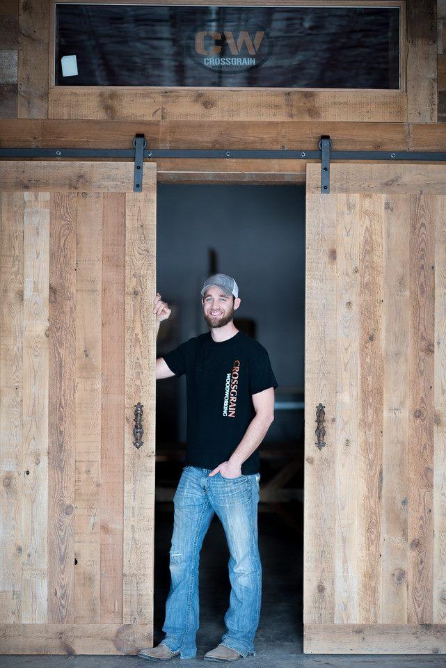 Devon Evers Crossgrain Woodworking Rural Revival.jpg