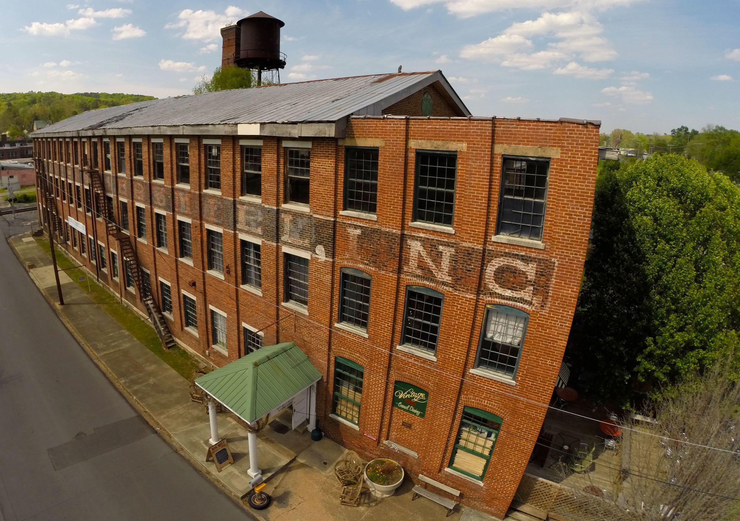 old mill 5.jpg