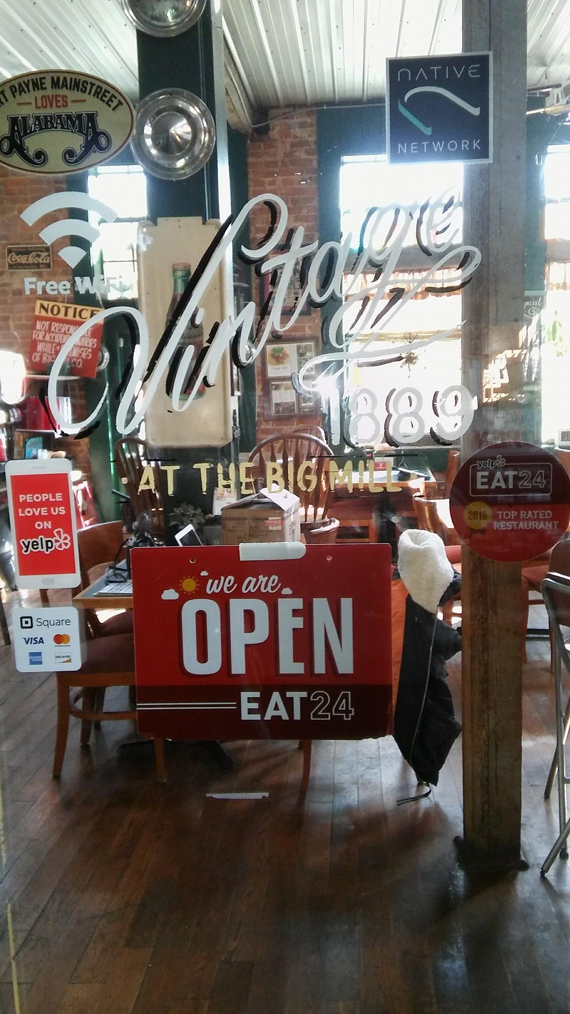 big mill restaurant.jpg