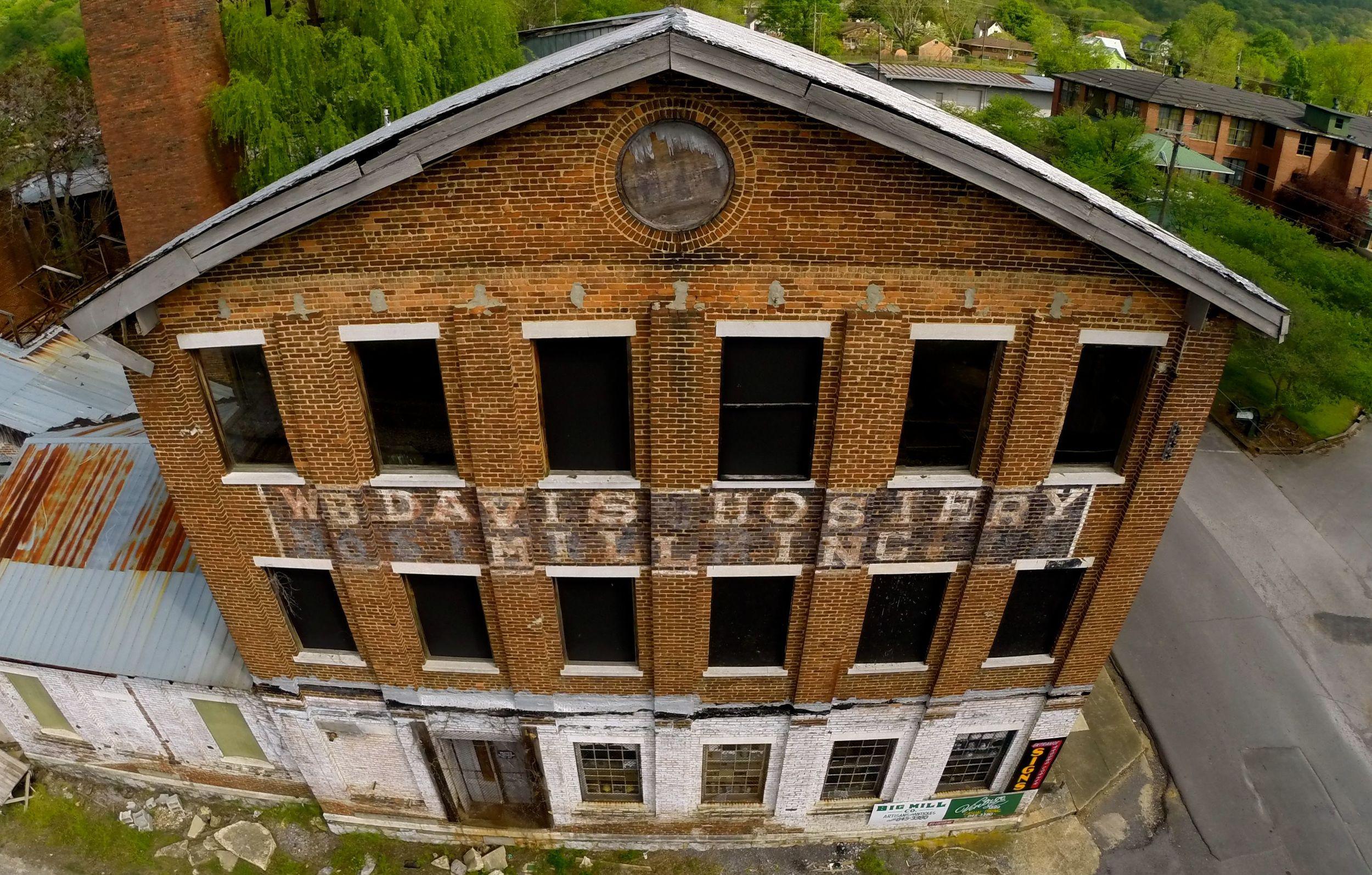 old mill 3.jpg