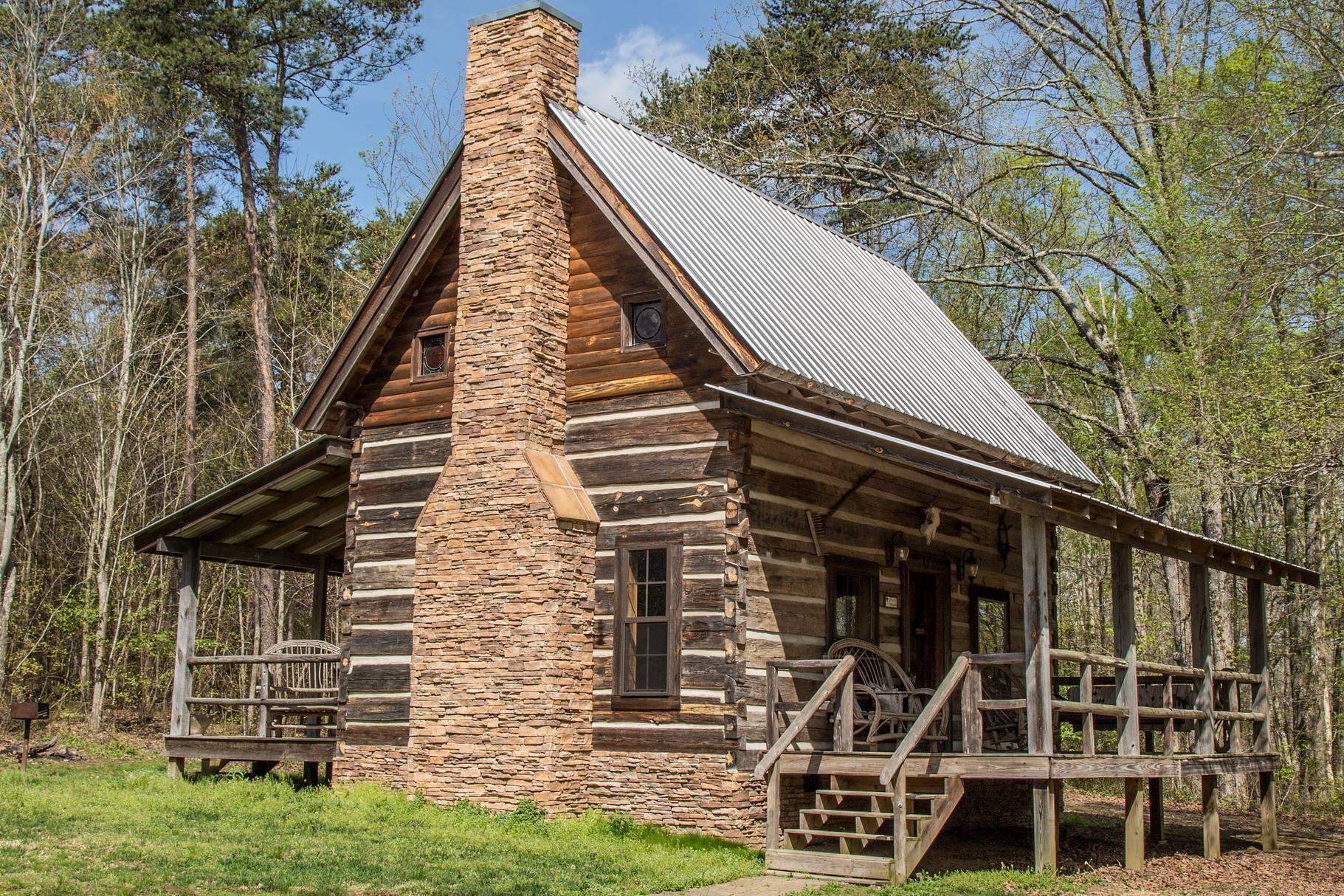 Bear Creek Cabins 2.jpg