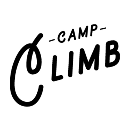 Camp Climb logo.jpg