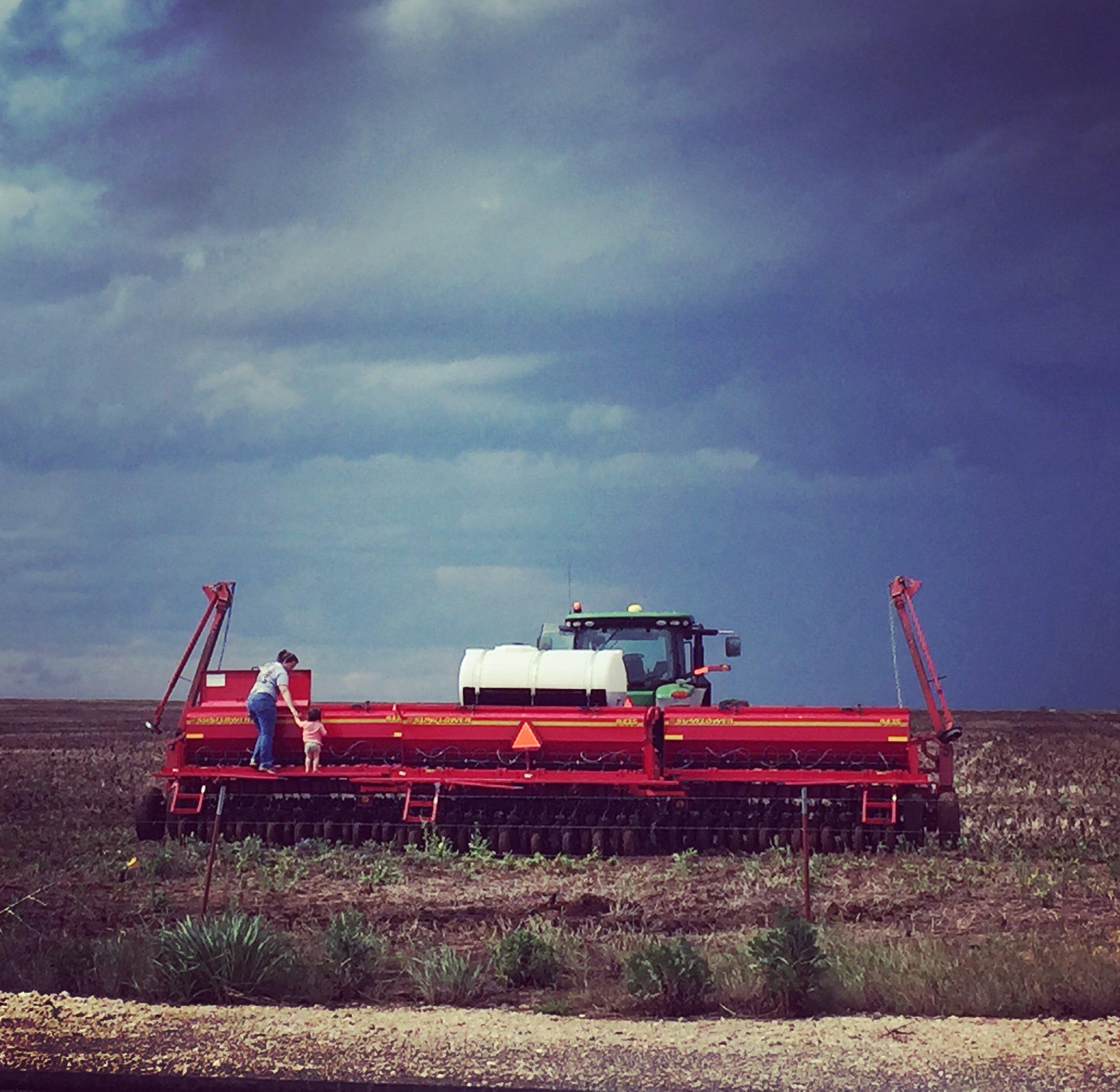 becky wilber fertilizer service.jpg