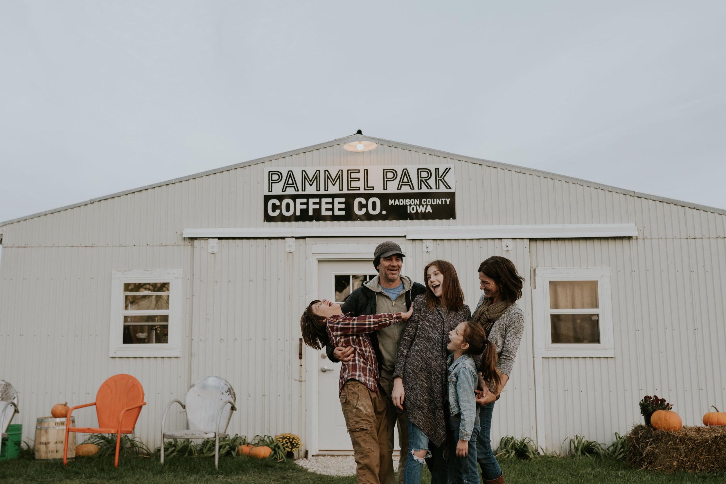 Pammel Park Coffee Co.JPG
