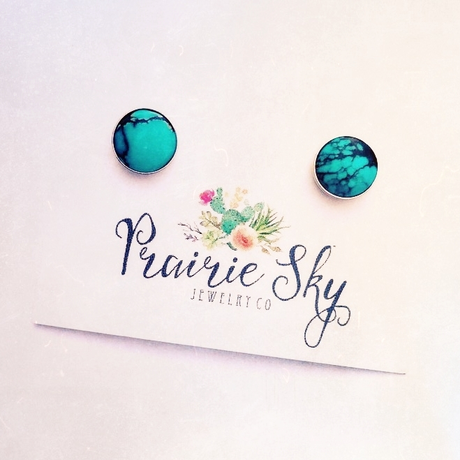 kingman earrings prairie sky jewelry co.JPG