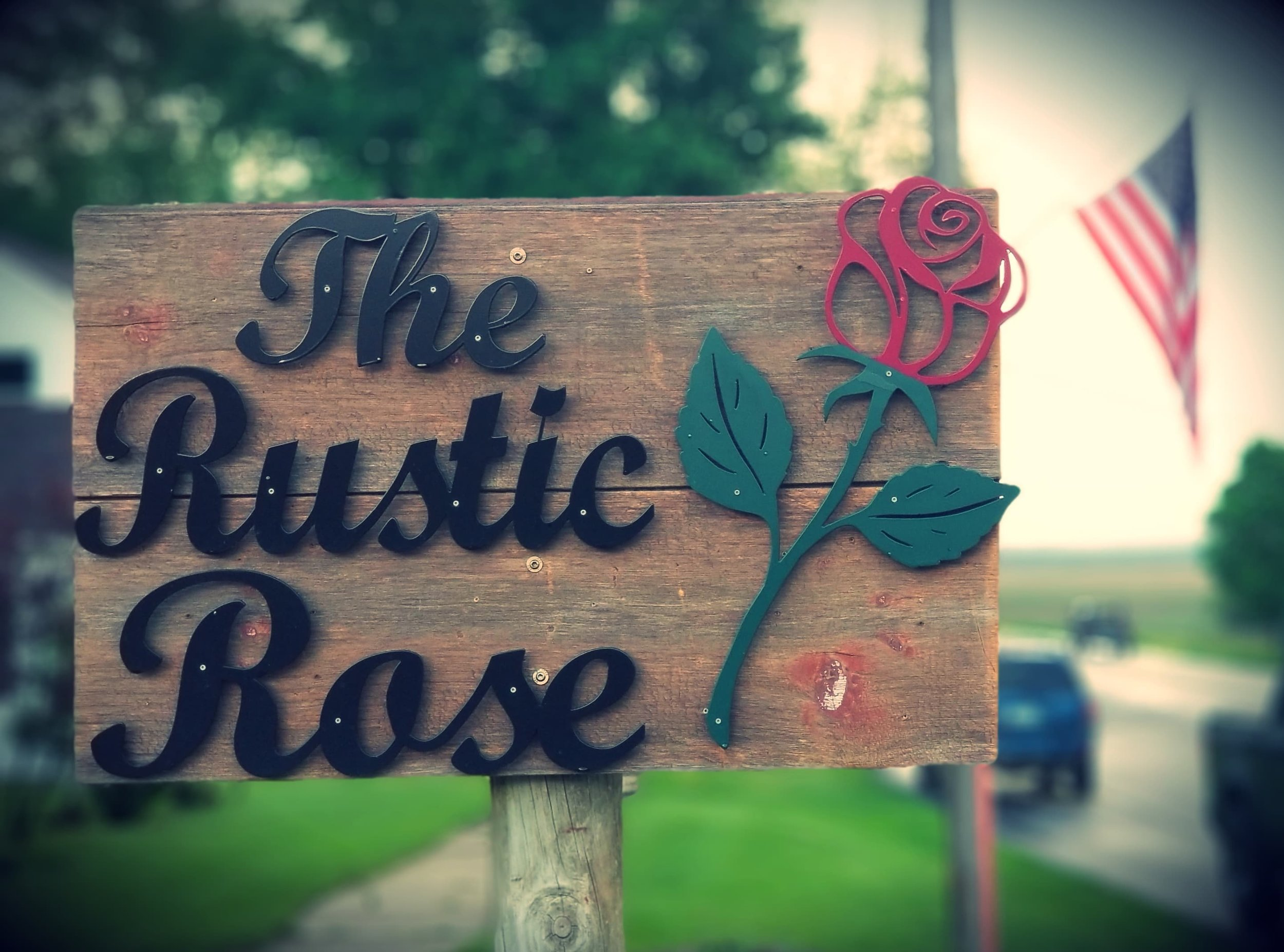 rustic rose 2.jpeg