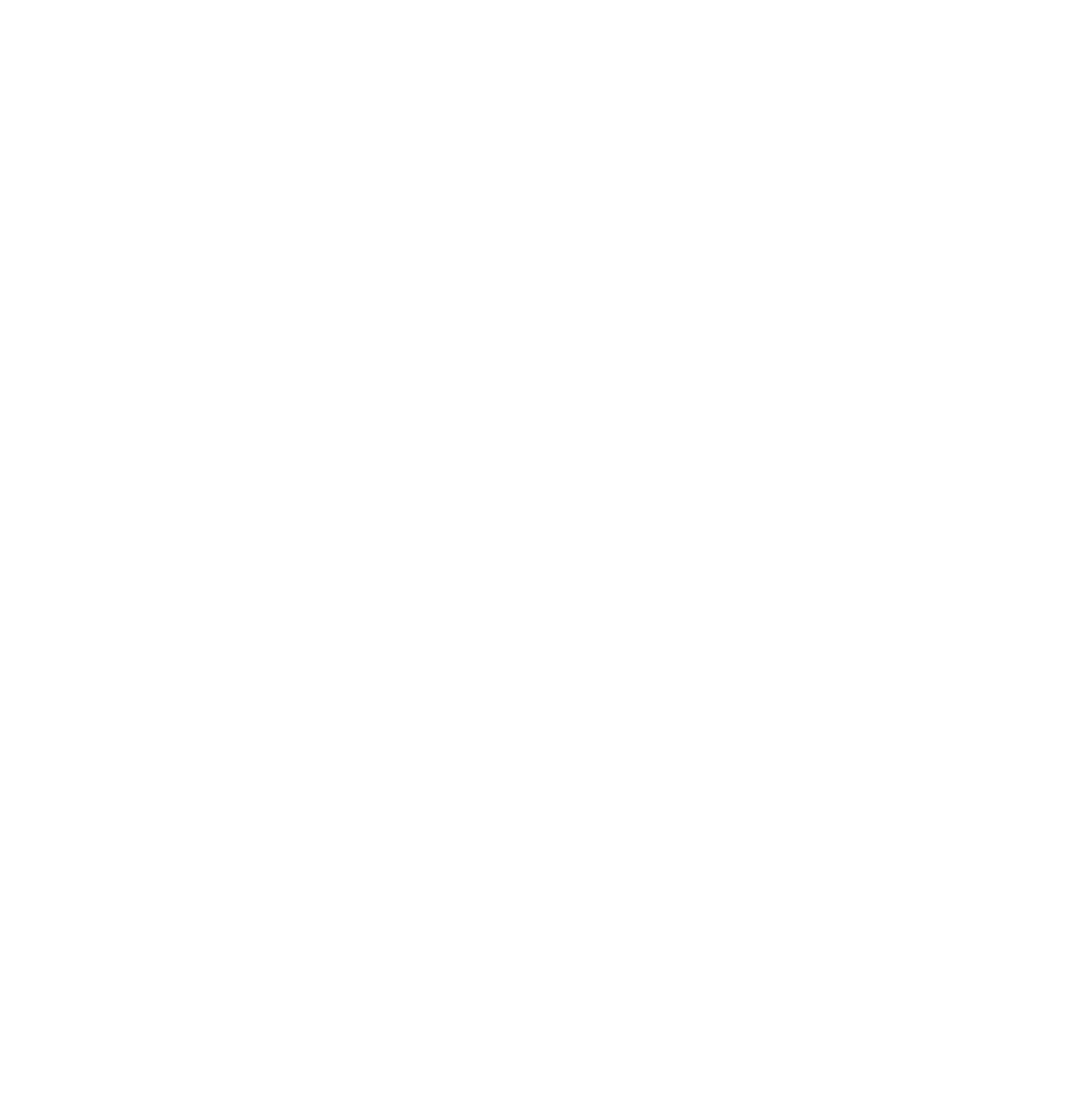 RGU_logo_vertical_WHITE_resized 2.png