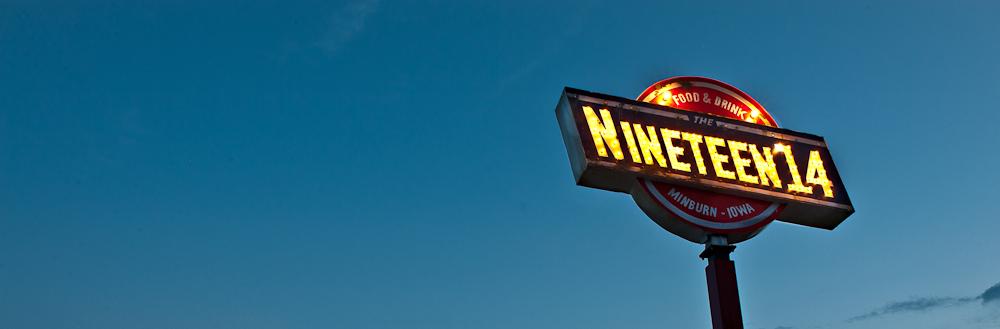 The Nineteen14 SMALL FILES-28.jpg