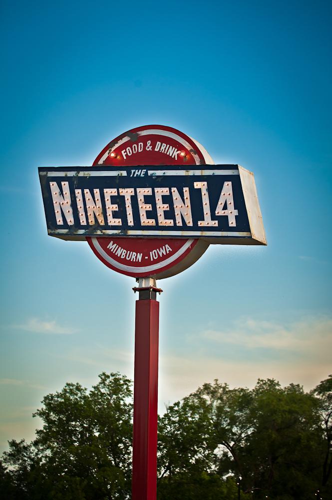The Nineteen14 SMALL FILES-7.jpg