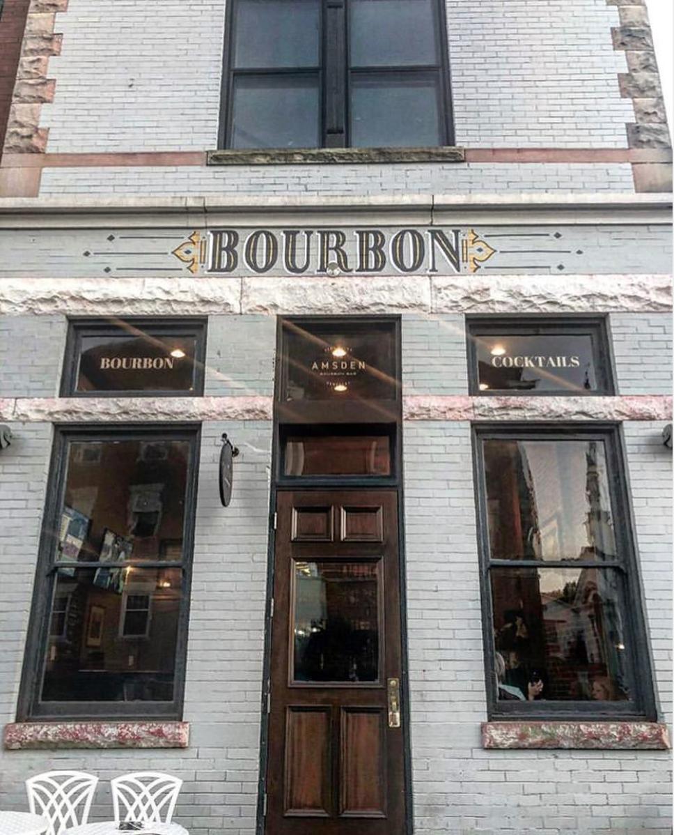 amsden bourbon bar.png