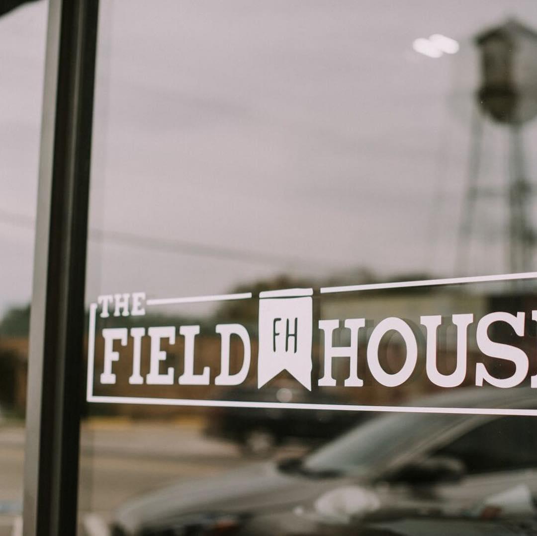 field house 5.jpg