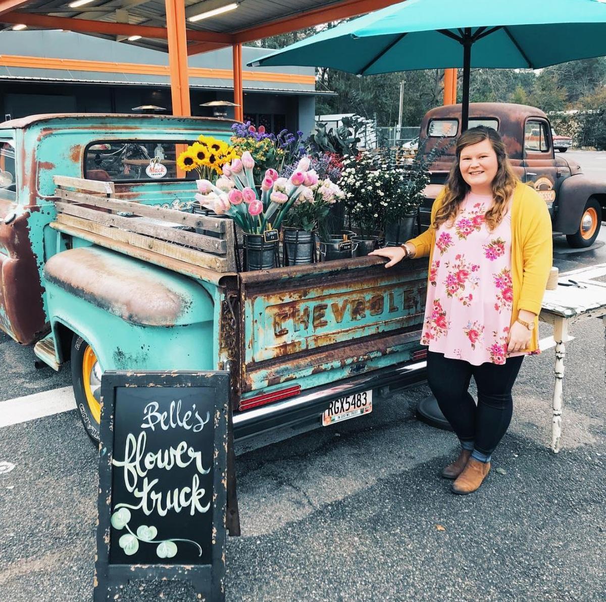 Belle's Flower Truck.jpg