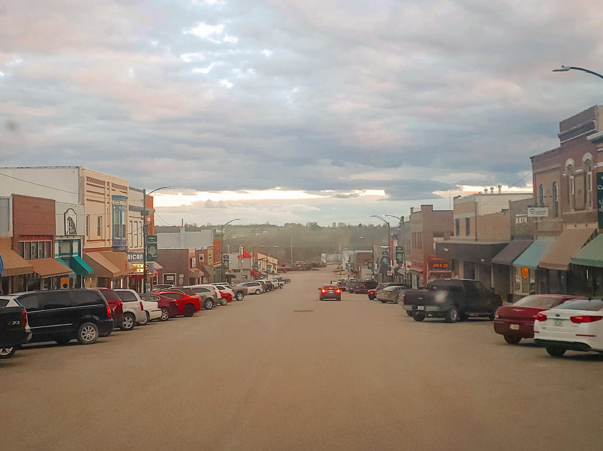 Corning Iowa.JPG