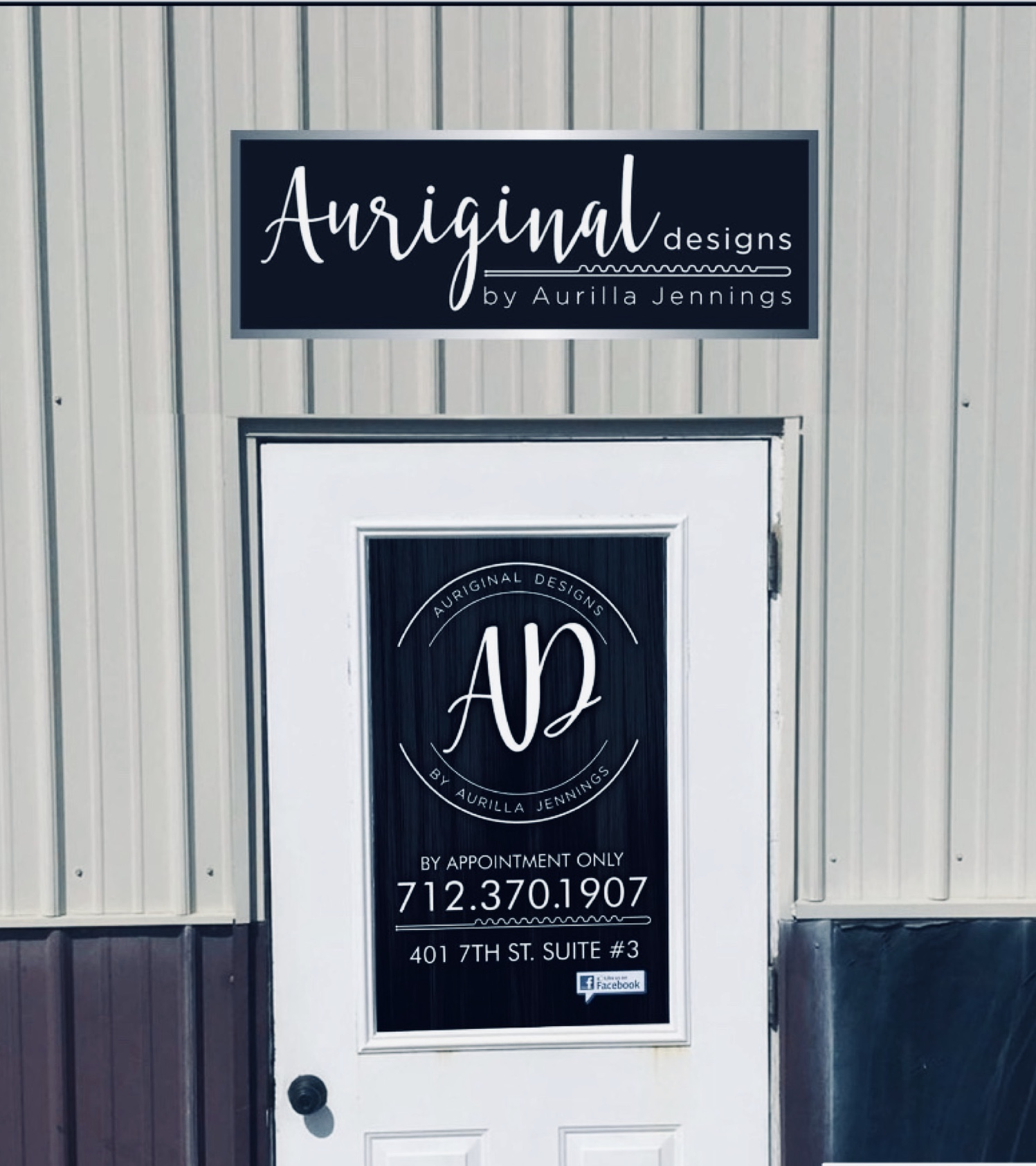 Auriginal Designs.jpg