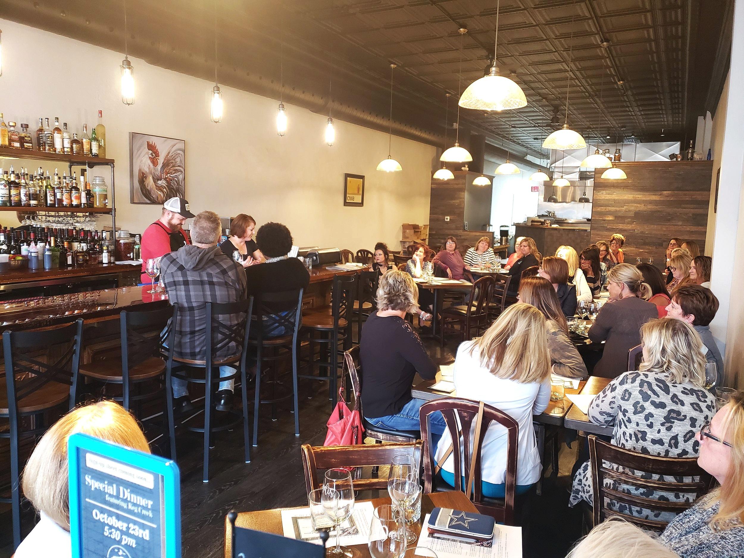 Primrose+Restaurant+Corning.jpg