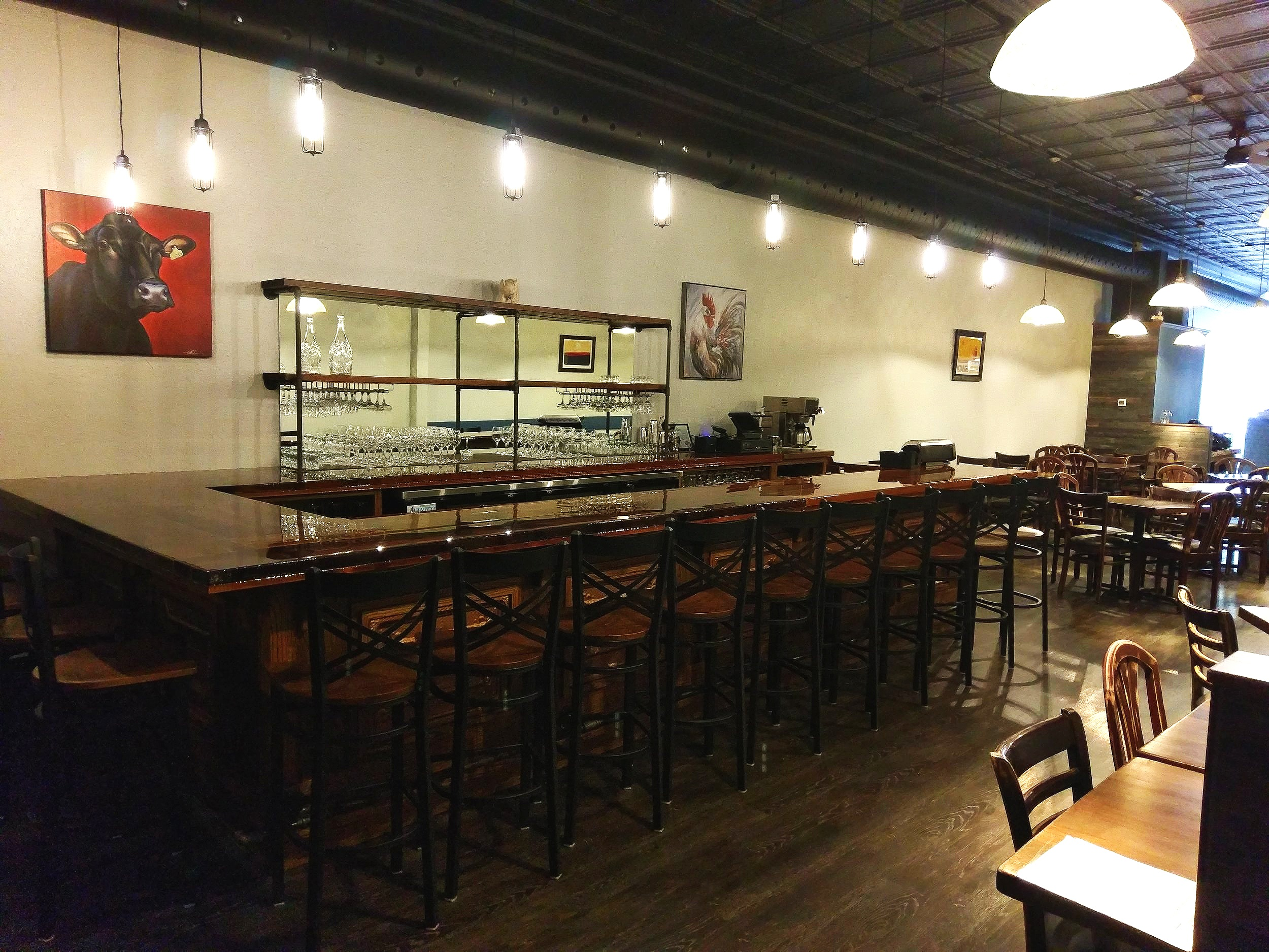 Primrose Restaurant Corning.jpg