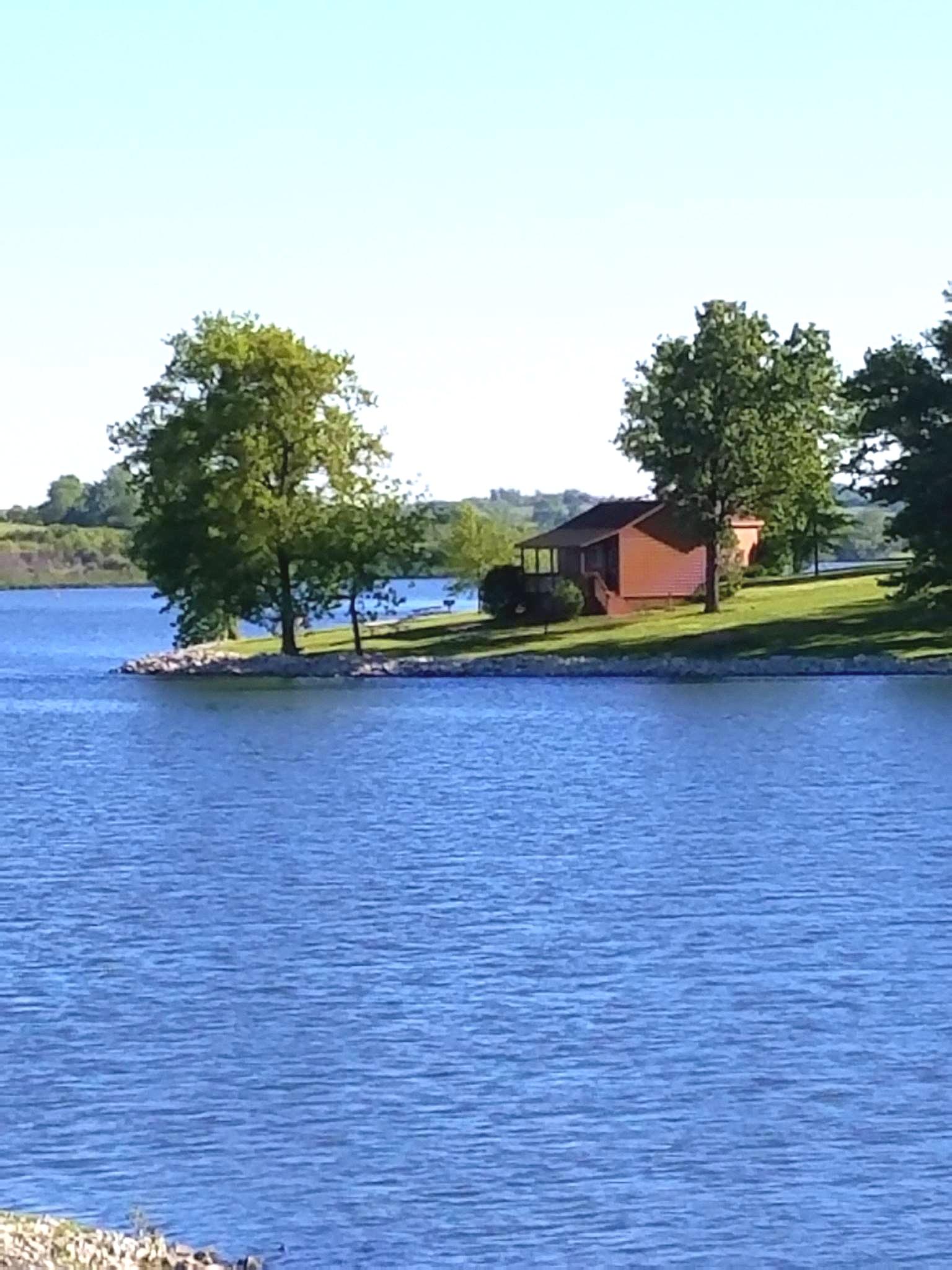 Lake Icaria.jpg