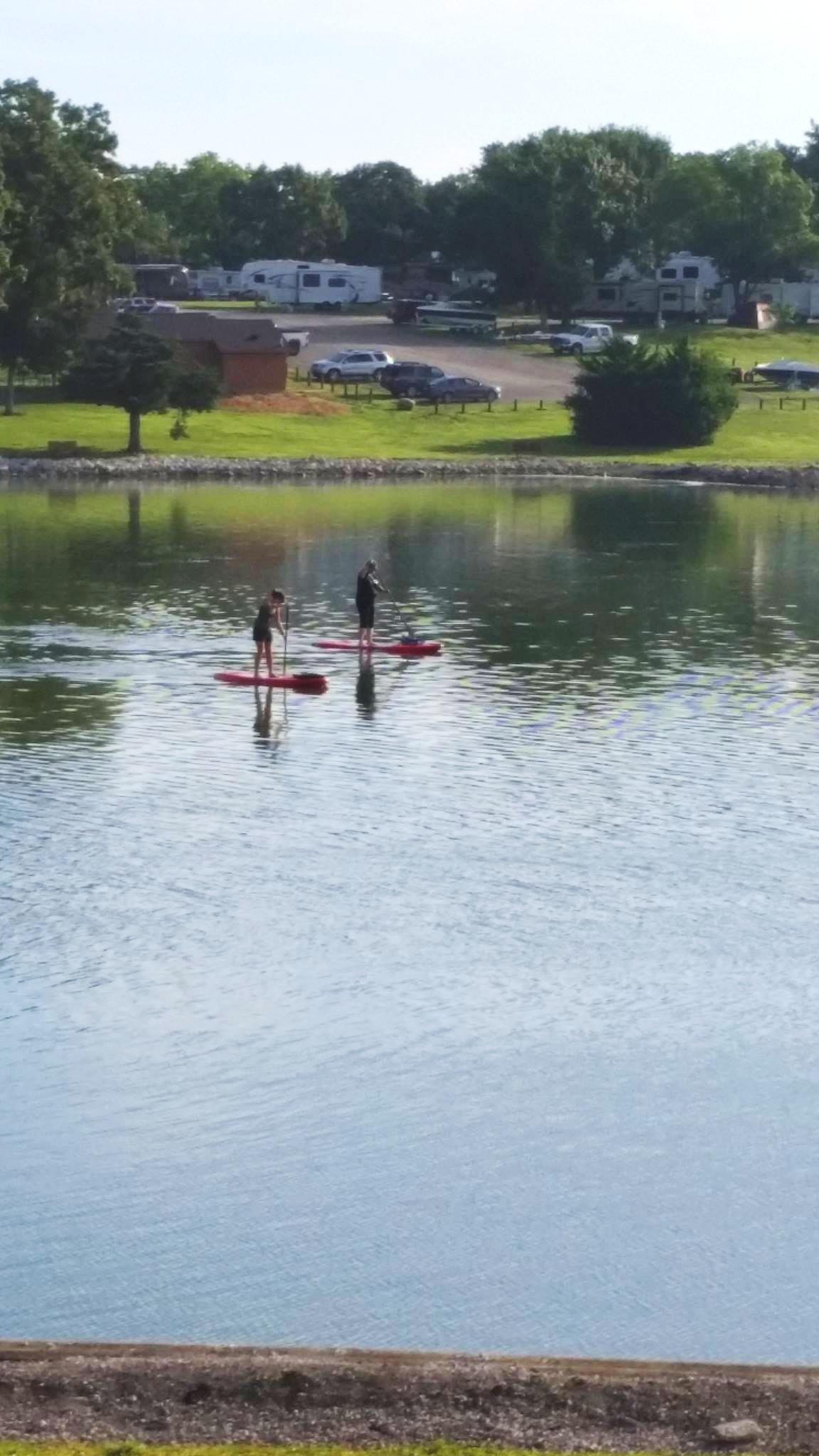 Lake+Icaria.jpg