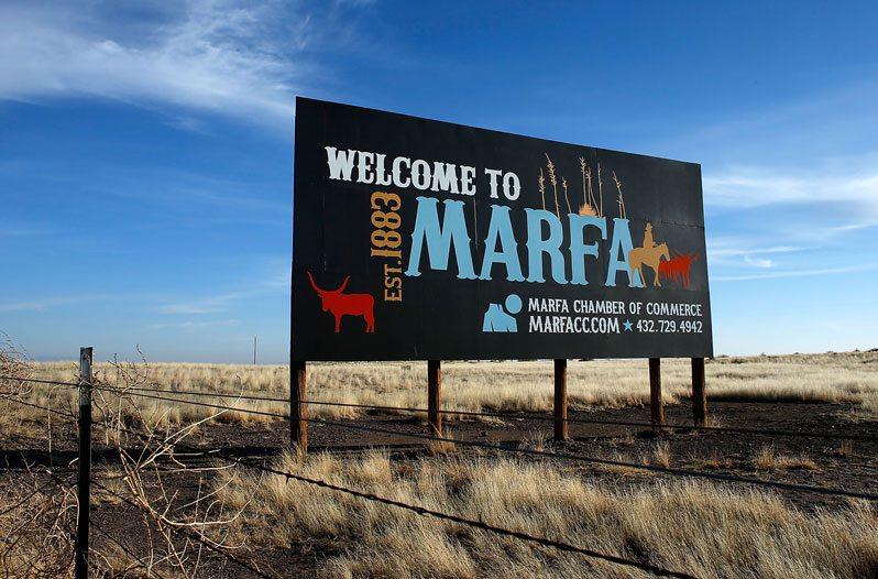 Marfa.jpg