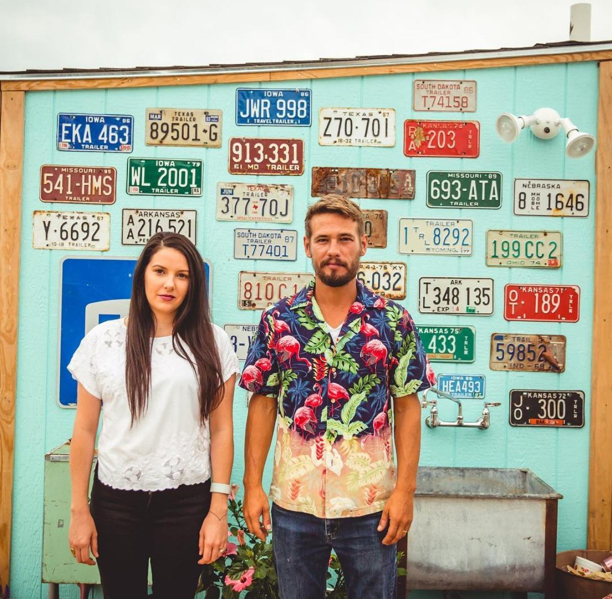 Zack+Laura+Flamingo+Springs+Arkansas.jpg