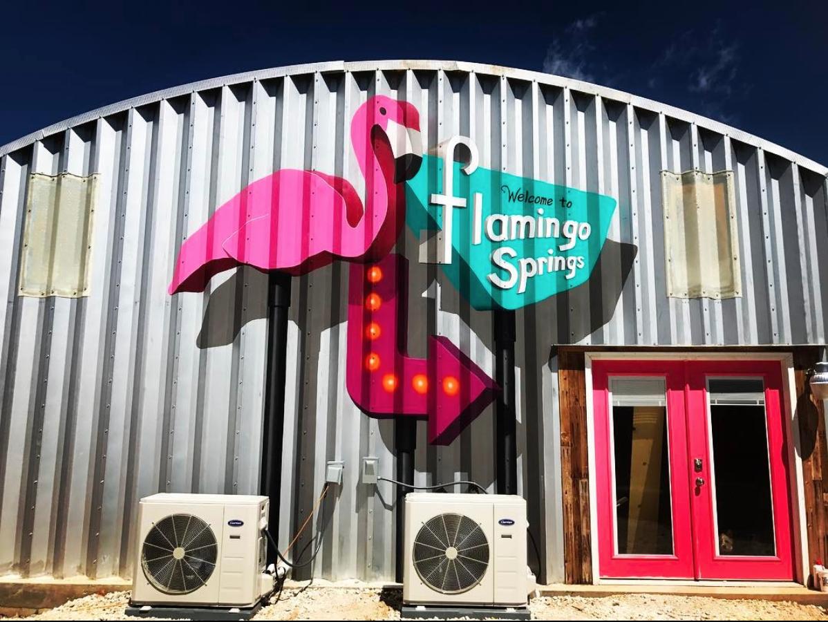 Flamingo Springs Trailer Resort Arkansas.png