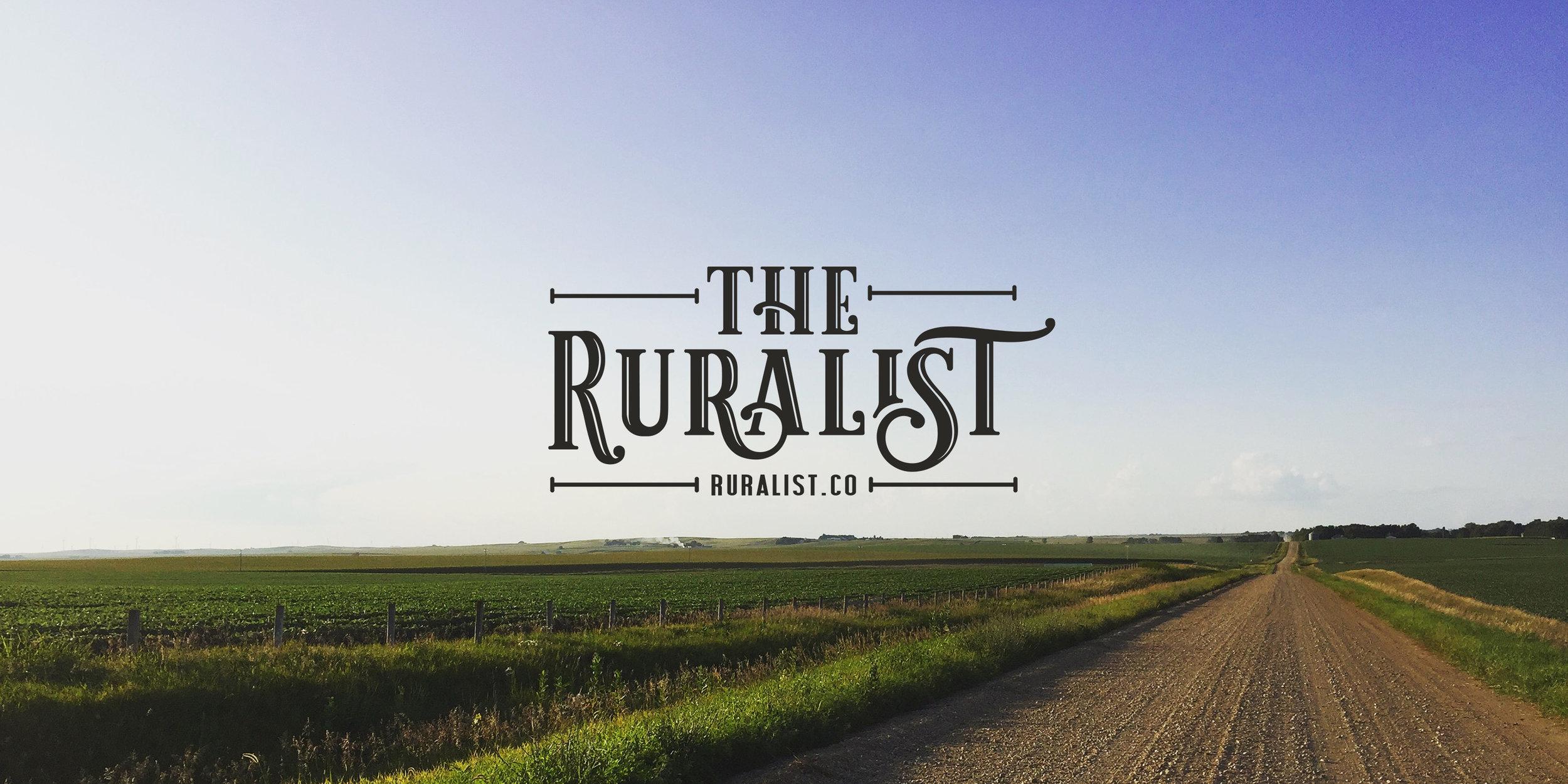 Ruralist Banner 7.jpg