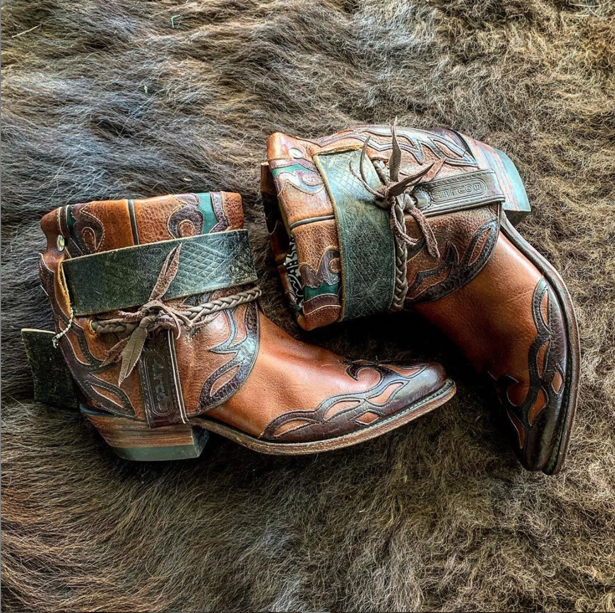 Canty Boots.jpg