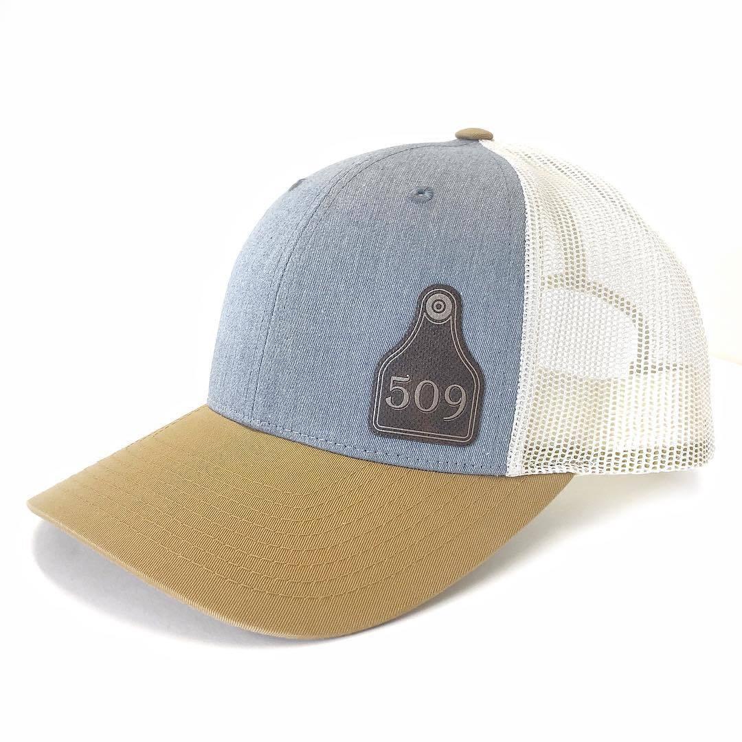 ag swag hat.jpg