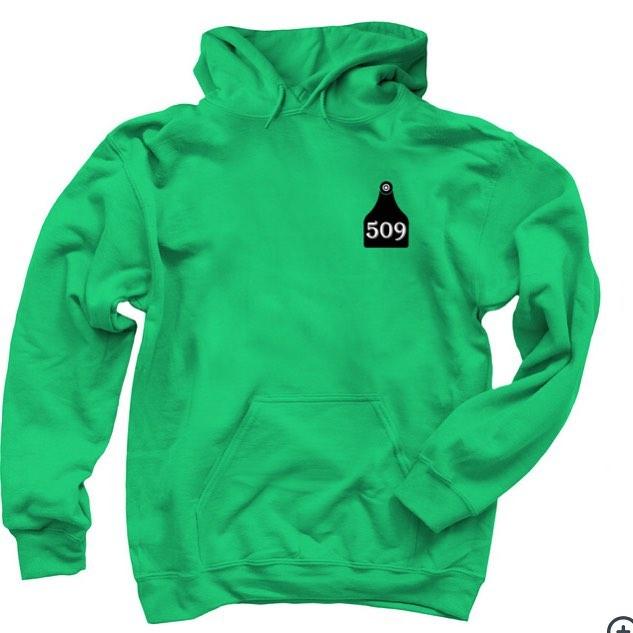 ag swag hoodie 2.jpg