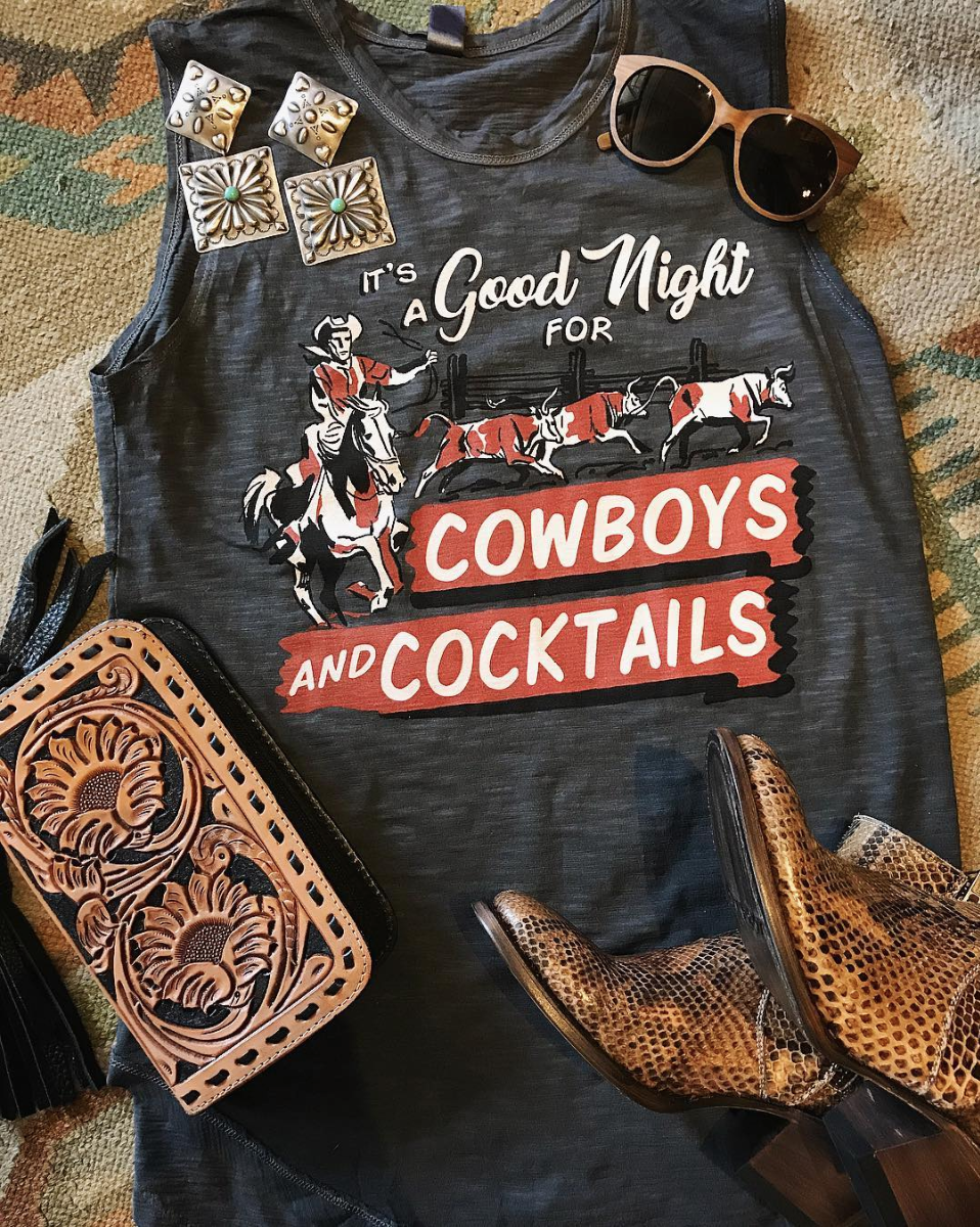 osage outfitters cowboys cocktails.png