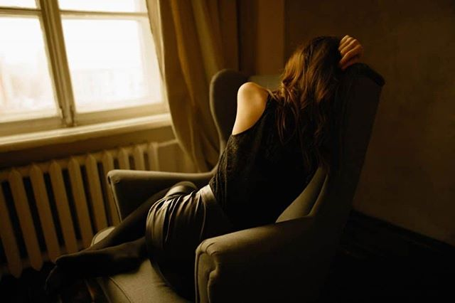 Trauma After Abuse #mentalhealth #feedly https://buff.ly/2Z9173O⠀ #counseling #selfworth #selfesteem #selfcare #love #therapy #inspiration #inspired #motivation #motivated #businesswoman #success #dailymotivation #leadership #empowerment #mindset #like #follow #busines #beautiful #blacktherapist #blacktherapistrock #transformation #successful #plano #atrueyoucounseling