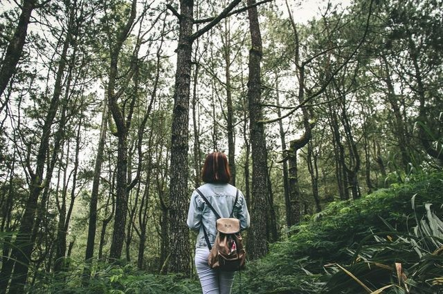How to Be the Best Kind of Loner #mentalhealth #feedly https://buff.ly/2M73AIc