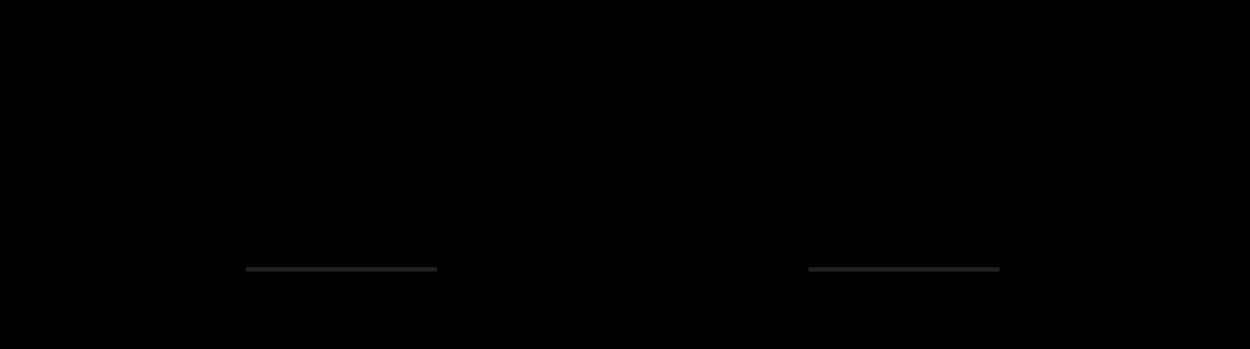 rif1-1.png