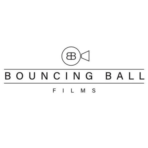 Bouncing Ball Films - Choosing someone to film your wedding can be difficult. I've worked alongside many videographers over the years, but no one offers a service quite like Dom does. He's a caring and compassionate film maker who will go the extra mile to capture your wedding memories from the moment you book to delivery of your wedding memories. Dom's a highly respected videographer in the wedding industry and I'm proud to thoroughly recommend his services. I know Dom would love to hear from you, so to see his portfolio and to get in touch, click to learn more.