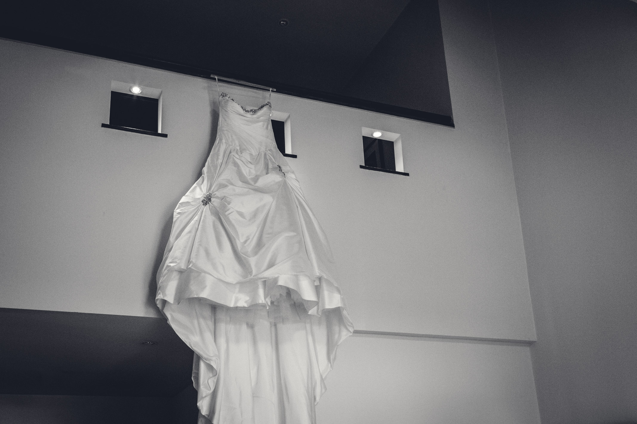 Aldwark Manor Gallery-008.jpg